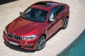 BMW-X6_2015_1024x768_wallpaper_02