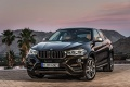 BMW-X6_2015_1024x768_wallpaper_03