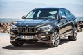 BMW-X6_2015_1024x768_wallpaper_04