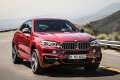 BMW-X6_2015_1024x768_wallpaper_05