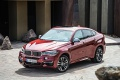 BMW-X6_2015_1024x768_wallpaper_08