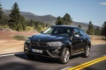 BMW-X6_2015_1024x768_wallpaper_0b