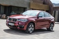 BMW-X6_2015_1024x768_wallpaper_0c