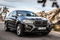 BMW-X6_2015_1024x768_wallpaper_0e