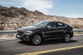 BMW-X6_2015_1024x768_wallpaper_10