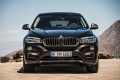 BMW-X6_2015_1024x768_wallpaper_2c