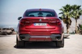 BMW-X6_2015_1024x768_wallpaper_30