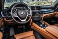 BMW-X6_2015_1024x768_wallpaper_32