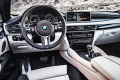 BMW-X6_2015_1024x768_wallpaper_33