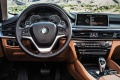BMW-X6_2015_1024x768_wallpaper_34