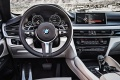 BMW-X6_2015_1024x768_wallpaper_35