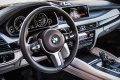 BMW-X6_2015_1024x768_wallpaper_37