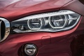BMW-X6_2015_1024x768_wallpaper_4a
