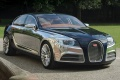 bugatti-galibier_concept_2009_1024x768_wallpaper_01