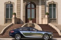 bugatti-galibier_concept_2009_1024x768_wallpaper_02