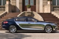 bugatti-galibier_concept_2009_1024x768_wallpaper_03
