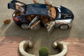 bugatti-galibier_concept_2009_1024x768_wallpaper_05