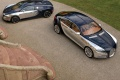 bugatti-galibier_concept_2009_1024x768_wallpaper_07
