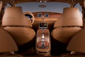 bugatti-galibier_concept_2009_1024x768_wallpaper_11