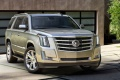 2015-cadillac-escalade-18-small