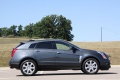 05-srx-28t-firstdrive