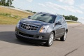 2010-cadillac-srx-crossover-front-side-view