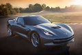 009-2014-chevrolet-corvette-stingray