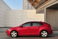 chevrolet-cruze_hatchback_2012_1024x768_wallpaper_03