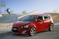 chevrolet_sonic_rs_3