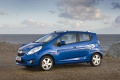 chevrolet-spark_2010_1024x768_wallpaper_05