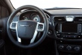 27-2011-chrysler-200-first-drive