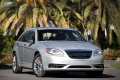 chrysler-200_2011_1024x768_wallpaper_01
