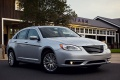 chrysler-200_2011_1024x768_wallpaper_02