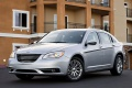 chrysler-200_2011_1024x768_wallpaper_03