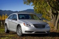 chrysler-200_2011_1024x768_wallpaper_04