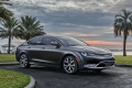 chrysler-200-new-47