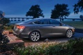 chrysler-200-new-57