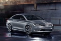 chrysler-200-new-67