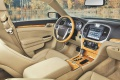 future-chrysler-300c-interior-revealed-28119_1