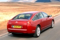 citroen_c6_uk-spec_11