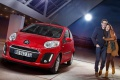 citroen_c1_facelift_2012_01