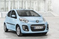 citroen_c1_facelift_2012_04