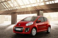 citroen_c1_facelift_2012_07