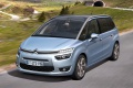citroen_grand_c4_picasso_small