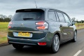 citroen_grand_c4_picasso_uk-spec_11
