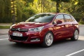 citroen-c4_2011_1024x768_wallpaper_07