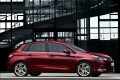 citroen-c4_2011_1024x768_wallpaper_13