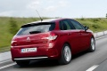 citroen-c4_2011_1024x768_wallpaper_1b