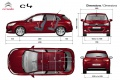 citroen-c4_2011_1280x960_wallpaper_76