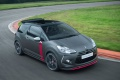 citroen-ds3_cabrio_racing_concept_2013__01
